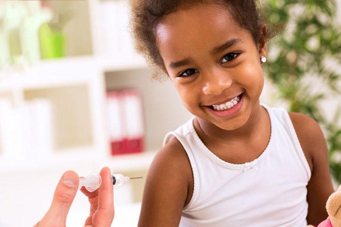 Westview Pediatric Care - Westview Medical Center : Westview